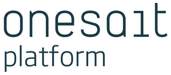 Plataforma Onesait